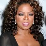Oprah & Last Show