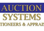 Phoenix Auction House