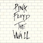 Pink Floyd Tracks