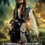 Pirates 4 Reviews