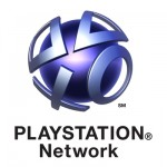 PlayStation Network Restore