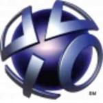 Playstation Network Back