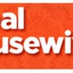 'Real Housewives' Casting