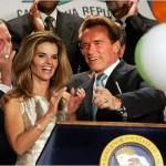 Schwarzenegger Separation