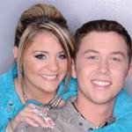 Scotty And Lauren