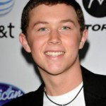 Scotty McCreery Homecoming