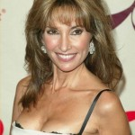 Susan Lucci & 'Housewives'?