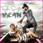 Swift's 'Mean' Video