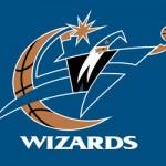 Washington Wizards & Logo