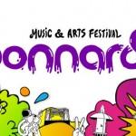 10th Bonnaroo Festival