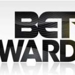 2011 Bet Awards Performances