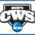 2011 College World Series