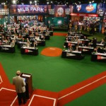 2011 Mlb Draft Picks