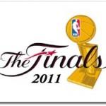 2011 Nba Finals Live