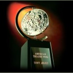 2011 Tony Award Winners