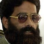Al-Qaida Commander Killed
