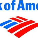 Alert Bank Of America