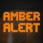 Amber Alert Virginia