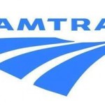 Amtrak Accident Nevada