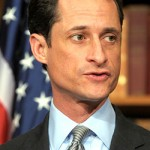 Anthony Weiner & Resignation?