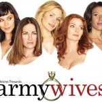 Army Wives New Season 2011