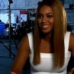 Beyonce & Glastonbury