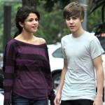 Bieber & Gomez