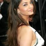 Bollywood Actress & Pregnancy