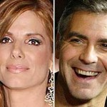Bullock & Clooney