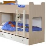 Bunk Bed Recall