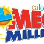 California Mega Millions