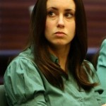 Casey Anthony Trial News