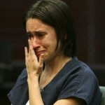 Casey Anthony Trial News Update