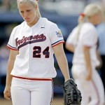 College Softball World Series