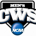 College World Series Results