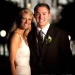 Colt Mccoy Wife