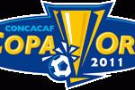 Copa De Oro 2011