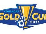 Copa De Oro 2011 Schedule