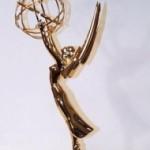 Daytime Emmy Awards 2011