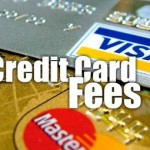 Debit Card Fees