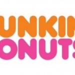 Dunkin' Donuts Lawsuit