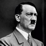 Early Hitler Letter