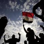 Egypt Virginity Tests