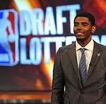 Espn Nba Draft 2011