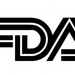 FDA & Sunscreen Labels