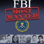 Fbi 10 Most Wanted List