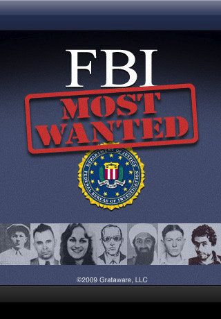 Fbi 10 Most Wanted List | United States Online News
