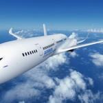 Future Airbus Concept