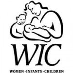 GOP To Cut WIC