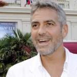 George Clooney & Split